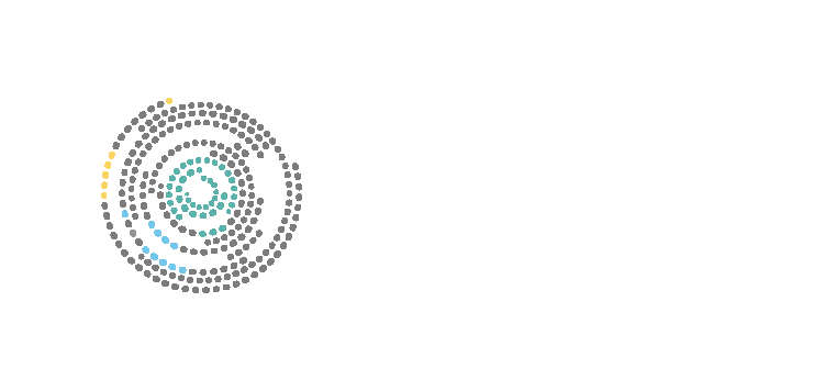 Johannesburg Eye Hospital