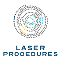 JHB -EYE-HOSPITAL-Laser-Procedures