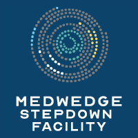 JHB -EYE-HOSPITAL-Medwedge-Stepdown-Facility