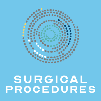 JHB -EYE-HOSPITAL-Surgical-Procedures